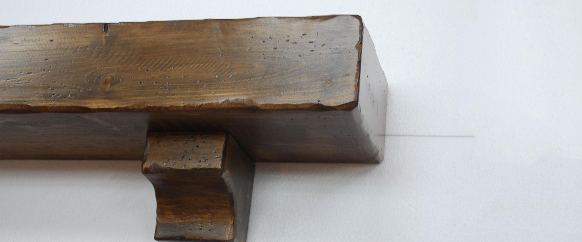 custom wood mantel design mantel surrounds u0026 shelves loveland co